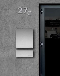 hausnummer mit beleuchtung gallerie abbild der fbbcebfdcbf