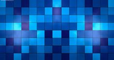 Image result for pattern background. Image result for Pattern. See Pattern Background pictures on Samsung Galaxy S6 Case, click to http://www.zazzle.com/cuteiphone6cases/samsung+galaxy+s6+cases?dp=252670805362191854&cg=196057307371241302&ps=120&rf=238478323816001889  #PatternSamsungGalaxyS6Case #SamsungGalaxyS6Case #SamsungGalaxyS6