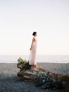 Whelve wedding via oncewed.com