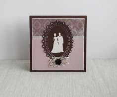 Handmade items Using Paper by L R on Etsy