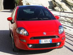 Awesome Fiat 2017: www.autozeitung.d...... Check more at http://24cars.top/2017/fiat-2017-www-autozeitung-d-3/