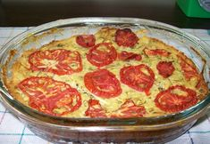 musaca de ciuperci Pepperoni, Stuffed Mushrooms, Pizza, Vegan, Cooking, Recipes, Food, Stuff Mushrooms, Kitchen
