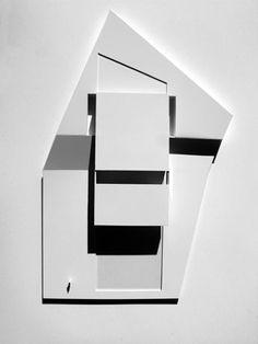 Fran Silvestre Arquitectos - Casa del Sol