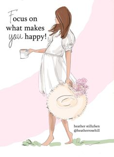 Make Happy, Make You Smile, Girl Quotes, Woman Quotes, Happy Quotes, Meaningful Quotes, Inspirational Quotes, Notting Hill Quotes, Positive Quotes For Women