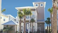 House, 4 Bedrooms, 3 Baths (Sleeps 12) 11/01/11 - 3/02/12 ....... $171/night.. $1025/week  3/03/12 - 4/13/12 ........ $305/night.. $2052/week  4/14/12 - 5/18/12 ........ $274/night.. $1642/week  5/19/12 - 8/10/12 ...$2527/week  8/11/12 - 9/07/12 ...$319/night.. $1914/week  9/08/12 - 10/26/12 ...$258/night.. $1548/week  10/27/12 - 02/28/13 ...$157/night.. $944/week5 min walk to grocery and outlet mall