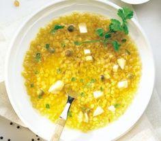 Tavuk Suyuna Mercimek Çorbası http://www.hangitarif.com/tavuk-suyuna-mercimek-corbasi.html http://www.hangitarif.com/tarif?oku=yemek+tarifleri