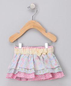 Bebe by Minihaha #baby girl summer fashion