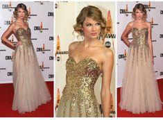 Resultados da Pesquisa de imagens do Google para http://www.nomoredrama.com.br/wp-content/plugins/php-image-cache/image.php%3Fpath%3D/wp-content/uploads/2012/03/taylor-swift-vestido-dress-princesa-paetes-brilho-dourado-tomara-caia-gala-longo-festa-look-estilo.jpg