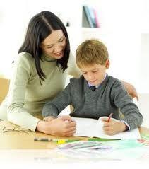 1000 images about parents time on pinterest parents love your