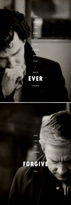from: http://lestrade.tumblr.com/post/71915931034