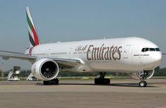Emirates Airlines http://jamaero.com/airlines/Aviacompaniya-Emirates_Airline