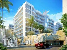 Pattaya Property Report (46) - Pattaya Property News - Joelizzerd Pattaya Property Sale and Rent