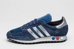 100% original ORY kf Scarpe Donne Adidas Zx 700 Scarpe Beige