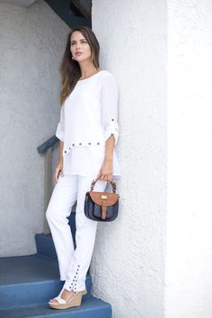 b13ce8914339b 27 Best Spring '17 handbags images | Wallet, Arm candies, Bracelets