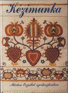 Kezimunka (Hungarian Edition): 9789639022058: Amazon.com: Books Hungarian Embroidery, Vintage World Maps, Amazon, Projects, Books, Log Projects, Amazons, Blue Prints, Libros