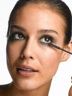 Makeup Tutorial | Divine Caroline