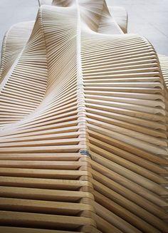 wooden structure - Google zoeken