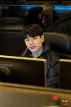 Drama Korea, Korean Drama, Korean Actors, Korean Guys, Web Drama, A Love So Beautiful, Kpop Guys, Korean Artist, Boyfriend Material