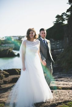 Haven Hotel, Dunmore, Co. Waterford, Republic of Ireland Vow Renewal Ceremony, Wedding Ceremony, Our Wedding, Destination Wedding, Wedding Destinations, Wine Safari, Wine Gift Baskets, Wine Wall, Wine Gifts