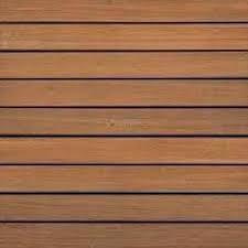 Resultado de imagem para piso de madeira para churrasqueira