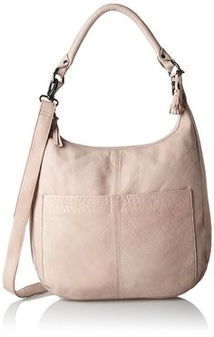 Womens Madelon bag Legend hSPOEEV6J