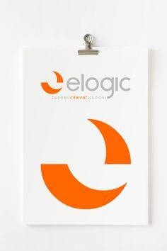 Fenomenologia di un logo: Breve storia di un sentimentale restyling... http://www.elogic.it/it-IT/Blog/Novembre-2014/Fenomenologialogo.aspx