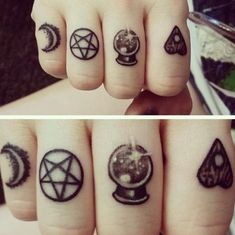 www.thisistattoo.com wp-content uploads 2015 06 finger-tattoo-designs-84.jpg