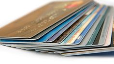 Shopping for a credit card? These 12 have the best perks, benefits - TODAY.com