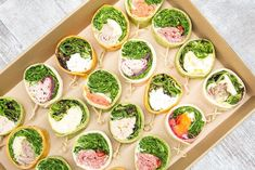 Looking for corporate office catering services in Sydney? Australian award winning Catering Project delivers healthy & tasty foods for events. Gourmet Sandwiches, Catering Ideas, Avocado Toast, Sydney, Madrid, Appetizers, Lunch, Collections, Bread
