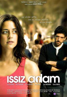 Alone (2008)