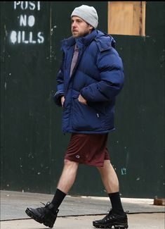 Jonah Hill Dope Fashion, Mens Fashion, Tavi Gevinson, Concert Wear, Jonah Hill, Skater Boys, Black Socks, Gossip Girl, Swagg