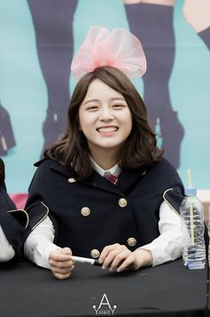 Latest KPop News for all KPop fans! Kim Sejeong, Ioi, Korean Actresses, Singer, Cute, Fans, Instagram, Fashion, Musica