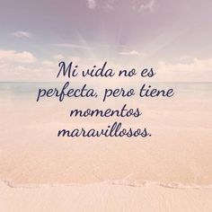 Discover recipes, home ideas, style inspiration and other ideas to try. Favorite Quotes, Best Quotes, Love Quotes, Motivational Phrases, Inspirational Quotes, Quotes En Espanol, The Words, Spanish Quotes, Wisdom