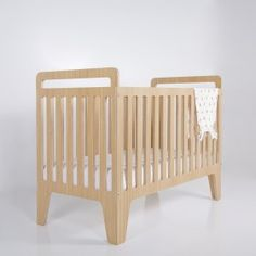 Nona Cot from ninetonine
