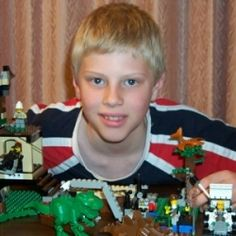 1000 Images About Birthday Ideas For Preteen Boys On