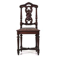 フランスアンティークの素敵な彫刻が魅力のチェア  商品ID32379C 商品名アンティーク カーブドダイニングチェア 輸入国フランス 年代1920 材質オーク材 サイズ横幅:430 奥行:460 高さ:995mm(座面まで485) 重さ:5.5kg 業販価格¥37,300 (¥40,284 税込)  #チェア #ダイニングチェア #椅子 #インテリア #interior #アンティーク #antique #アンティーク家具 #antiquefurniture #アンティーク家具屋 #アンティーク家具販売 #イギリスアンティーク #イギリスアンティーク家具 #イギリスアンティークマーケット #英国アンティーク #英国アンティーク家具 #フランスアンティーク #フランスアンティーク家具 #フランスアンティーク雑貨  http://www.antique-flandre.com/products/detail9957.html