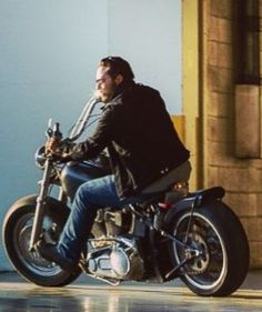 Cole Hauser, Motorcycle, Vehicles, Motorcycles, Car, Motorbikes, Choppers, Vehicle, Tools