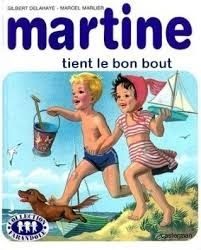 """Résultat de recherche d'images pour """"martine parodie"""""""
