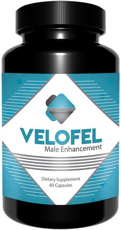 American Health: R 78 Natural Erectile Dysfunction Treatment! Enhancement Pills, Male Enhancement, Condition Physique, Lasting Longer In Bed, Wild Yam, Funny Pictures Of Women, Men Over 40, Libido, Shopping