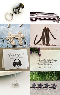 Fabulous Ideas For Mother's Day by Theodora on Etsy--Pinned with TreasuryPin.com