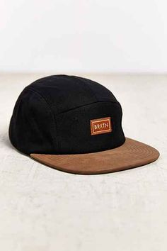 16f21c5f 11 Best NOTW- Hats images in 2015 | Urban Outfitters, Baseball hats ...