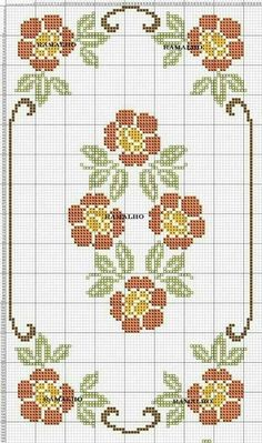 Ose rever ose essayer meaning Crazy college admissions essay questions xm radio, alexander pope an essay on man epistle 1 sparknotes julius caesar dissertation advisory committee assignments. Funny Cross Stitch Patterns, Cross Stitch Borders, Cross Stitch Rose, Cross Stitch Flowers, Cross Stitch Designs, Cross Stitching, Cross Stitch Embroidery, Embroidery Patterns, Crochet Patterns