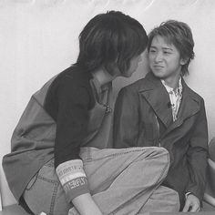 Hootsuite Human Poses, Japan Art, Drama, Actors, Guys, Couple Photos, Couple Pics, Japanese Art, Actor