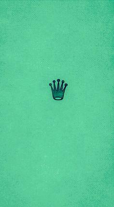 Steeler Teal #wallpaper #iphone5 #iphone5S #rolex #vintage rolex #rolexart #rolexcrown #coronet #contemporary #modernrolex #vintagewatches #divewatch #divewatches #pop #popart #art #design #branding #symbol #luxury #luxurydesigns #lux #swiss #switzerland #logo #logodesign #logodesigns  #vintagehour #vintagehourwatches