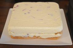 Prajituri de casa si alte retete culinare - Retete Papa Bun Cheesecakes, Cookies, Desserts, Food, Pineapple, Tailgate Desserts, Biscuits, Deserts, Essen