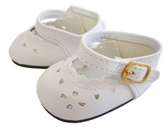 733b2dad98973 57 Best Dress Shoes for American Girl dolls images in 2019 ...