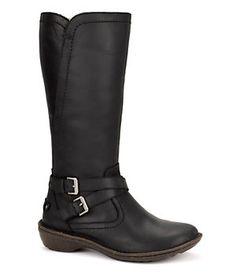 UGG® Australia Women´s Rosen Tall Boots | Dillard's Mobile
