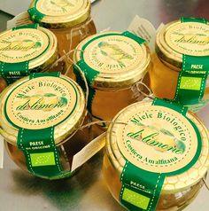 #Lemon #Honey #Production 2016 ... ready!!! 🐝🍋👍👌🇮🇹 #organicfarm #organifarming #lemonhoney #whenlemongivesyoulife #LemonMind #agricolturabiologica #AmalfiLemonExperience #bees #sustainable #agricolture #honeybees #amalfi #amalficoast #educational #tour #amalfilemonexperience #followme #follo4follow