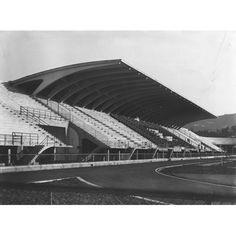 """Képtalálat a következőre: """"Stadio Giovanni Berta"""""""