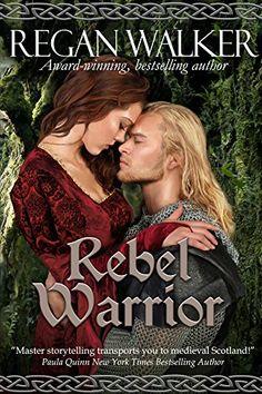 Rebel Warrior (Medieval Warriors Book 3) by Regan Walker https://www.amazon.com/dp/B01DUWOHHQ/ref=cm_sw_r_pi_dp_KwruxbQSTQQVR